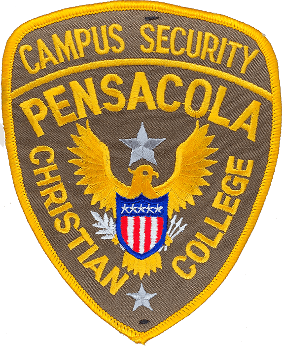 Embroidered Patches & Lanyards - The Pin Center